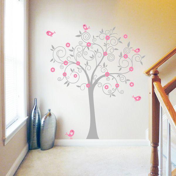 25 beste ideen over Boom decoraties op Pinterest  Kerst
