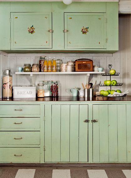 antique farmhouse kitchen cabinets 2697 best my dream antique kitchen images on Pinterest