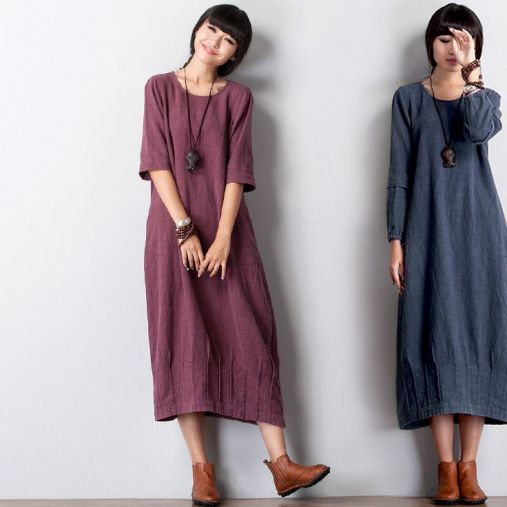 Image result for baggy maxi india