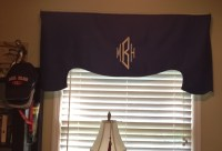 104 best images about boys bedroom ideas on Pinterest ...