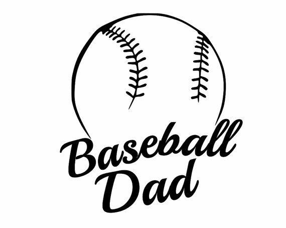 49 best images about Baseball for Dad on Pinterest