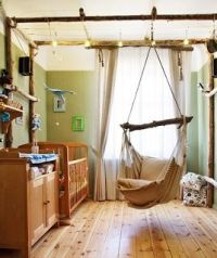 1000+ images about nursery just in case on Pinterest ...