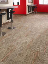 1000+ ideas about Mohawk Commercial Carpet on Pinterest ...