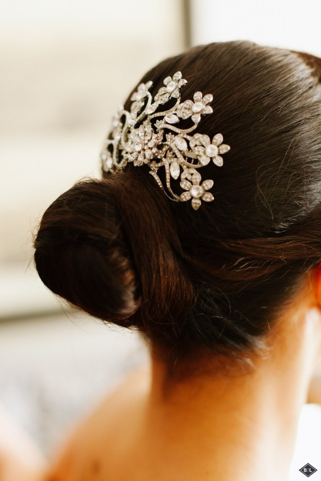 1000 images about Wedding Hair  Headpieces on Pinterest