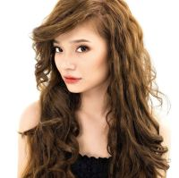 1000+ ideas about Types Of Perms on Pinterest | Perms for ...