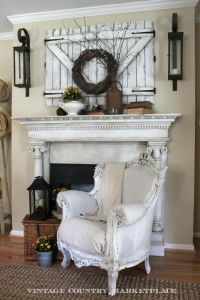 Best 20+ Above door decor ideas on Pinterest