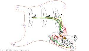 Dimarzio Wiring Diagrams  http:wwwautomanualpartsdimarziowiringdiagrams | auto