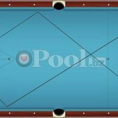 5 Pin Bowling Youtube Melex 112 Golf Cart Wiring Diagram Diamond System Simplified - Easy Pool Tutor | Sports: & All Things Billiards! Pinterest ...