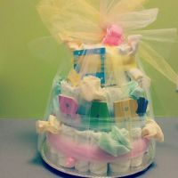17 Best images about Adalyn's Princess Party on Pinterest ...