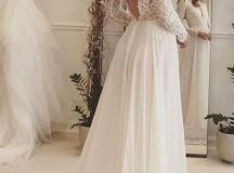 Best 25+ Sleeve wedding dresses ideas on Pinterest | Lace ...
