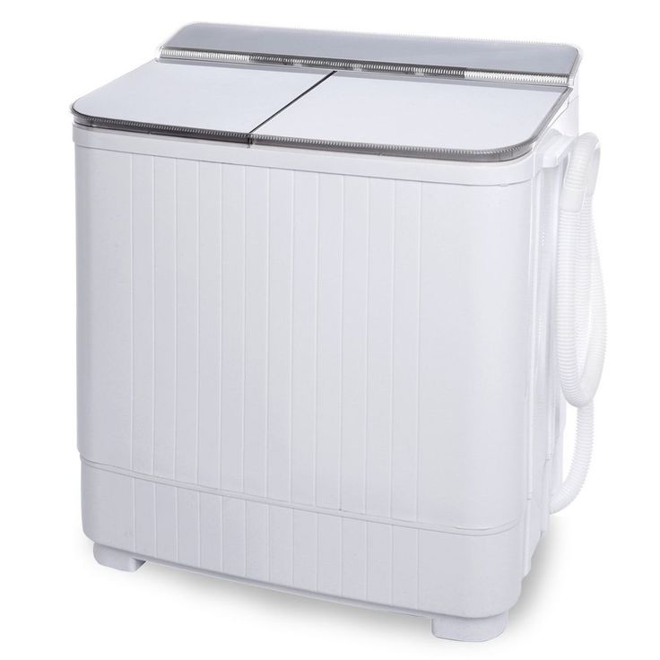 17 Best ideas about Apartment Washer on Pinterest