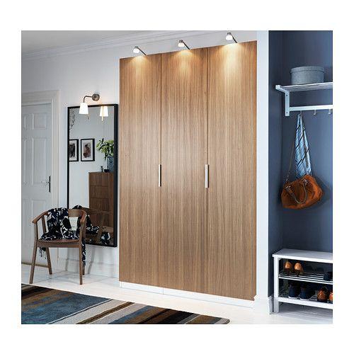 Pax Wardrobe Ikea 10year Limited Warranty Read About The