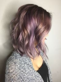 25+ Best Ideas about Amazing Hair Color on Pinterest ...