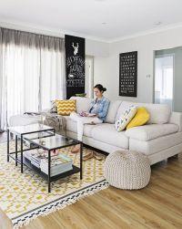 Best 20+ Ikea rug ideas on Pinterest   Bedroom inspo, Room ...
