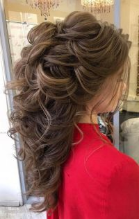 20681 best images about Natural Hair Growth on Pinterest