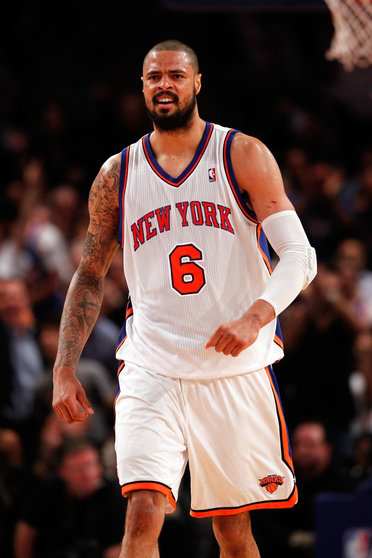 18 Best Images About Ny Knicks On Pinterest Penny