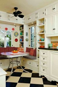 25+ best ideas about 1950s Home on Pinterest