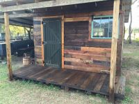 17 Best ideas about Pallet Shed Plans on Pinterest | Shed ...
