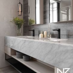Rectangle Kitchen Table With Bench Scratch Resistant Sinks 25+ Best Ideas About Modern Marble Bathroom On Pinterest ...