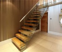 17 Best images about Stairs on Pinterest   Villas, Miami ...