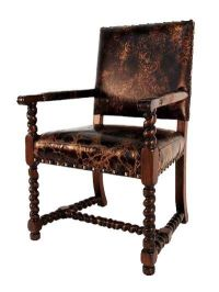17 Best images about Western Dining Chairs on Pinterest ...