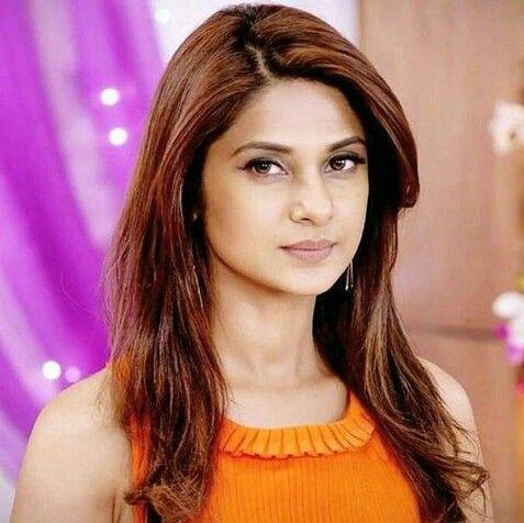 464 Best Images About Celebz On Pinterest Anushka Sharma