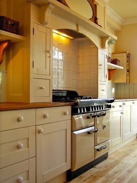 96 best images about Tudor kitchen on Pinterest