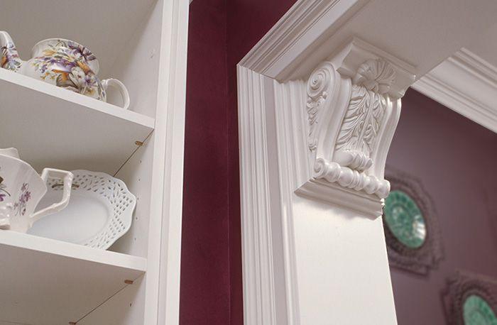 corbels large decorative corbel interior design ideas