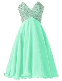 1000+ ideas about 2015 Homecoming Dresses on Pinterest ...
