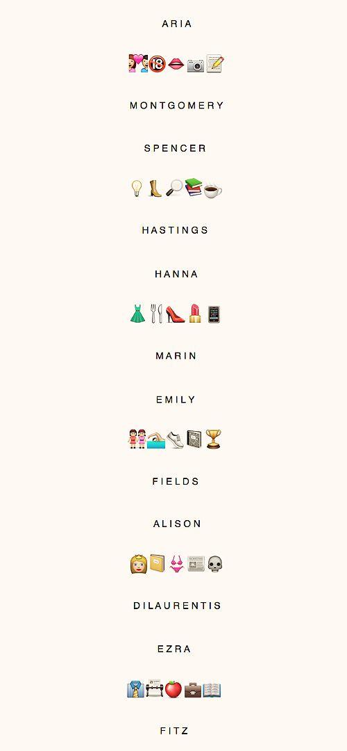 25+ best ideas about Pinterest logo png on Pinterest