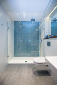 17 Best ideas about Ensuite Bathrooms on Pinterest | Grey ...