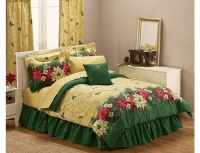 1000+ images about Quite Comfy!!!! on Pinterest | Bedding ...
