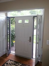1000+ images about Doors on Pinterest | Entry doors, Main ...