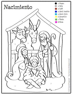 1000+ ideas about Spanish Christmas Songs on Pinterest