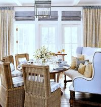 17 Best ideas about Settee Dining on Pinterest | Couch ...