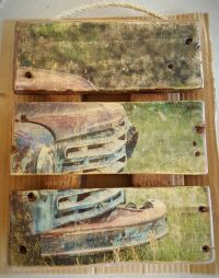 Best 25+ Wood photo transfer ideas on Pinterest | Wood ...
