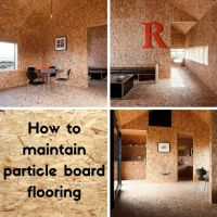 1000+ ideas about Particle Board on Pinterest | Osb Board ...