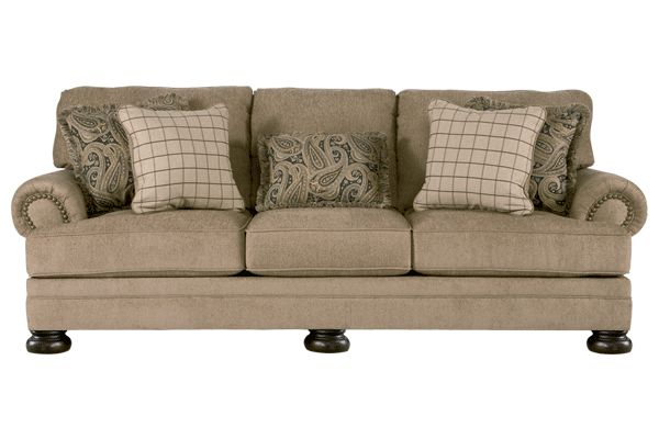 1000 Images About Ashley Upholstery Recliners Power Recliners Sectionals On Pinterest
