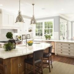 Nantucket Polar White Kitchen Cabinets Albuquerque 1000+ Images About House Basics On Pinterest