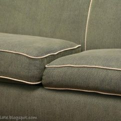 Replacement Cushions For Sleeper Sofa American Furniture Best 25+ Couch Ideas On Pinterest | ...