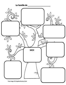 25+ best ideas about Create a family tree on Pinterest