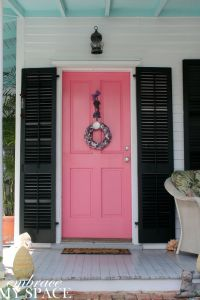 40 best images about Doors on Pinterest | Woodlawn blue ...