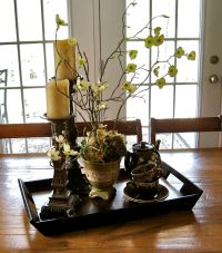 Best 20+ Dining Table Centerpieces ideas on Pinterest ...