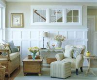 Best 25+ Interior windows ideas on Pinterest | Office ...