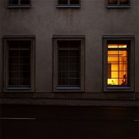 94 best images about A light in the window... on Pinterest ...