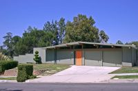 1000+ images about Mid Century Eichler Homes on Pinterest ...