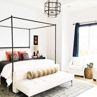 25+ best ideas about Canopy Beds on Pinterest | Girls ...
