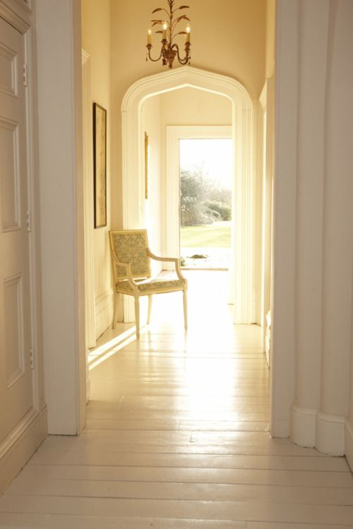 76 best images about Foyer Entryways Doors Mouldings on