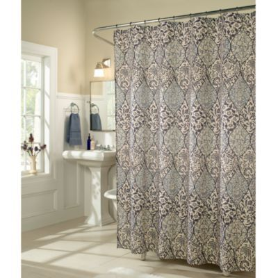 17 best images about shower curtains on pinterest istanbul