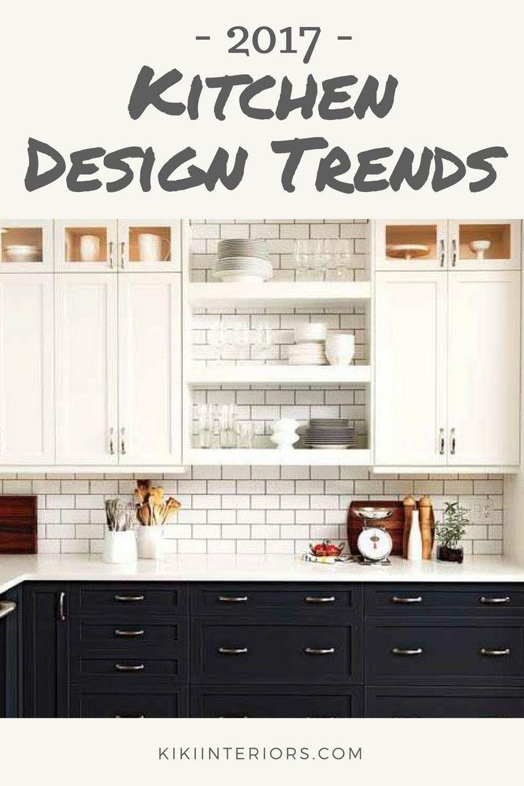 Kitchen Tiles Design 2017 Philippines